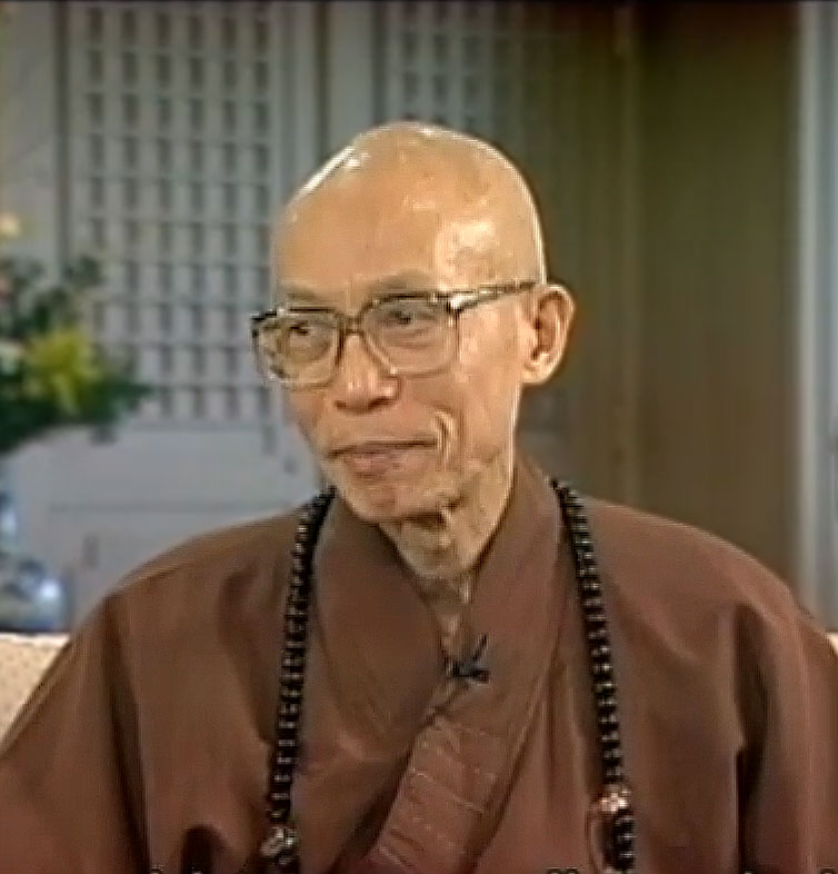 Read more about the article The Ten Paramitas of Mahayana Buddhism : Wisdom (Part 1)