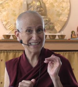 Read more about the article The Ten Paramitas of Mahayana Buddhism : Wisdom (Part 2)